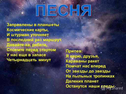 1620856027684.png