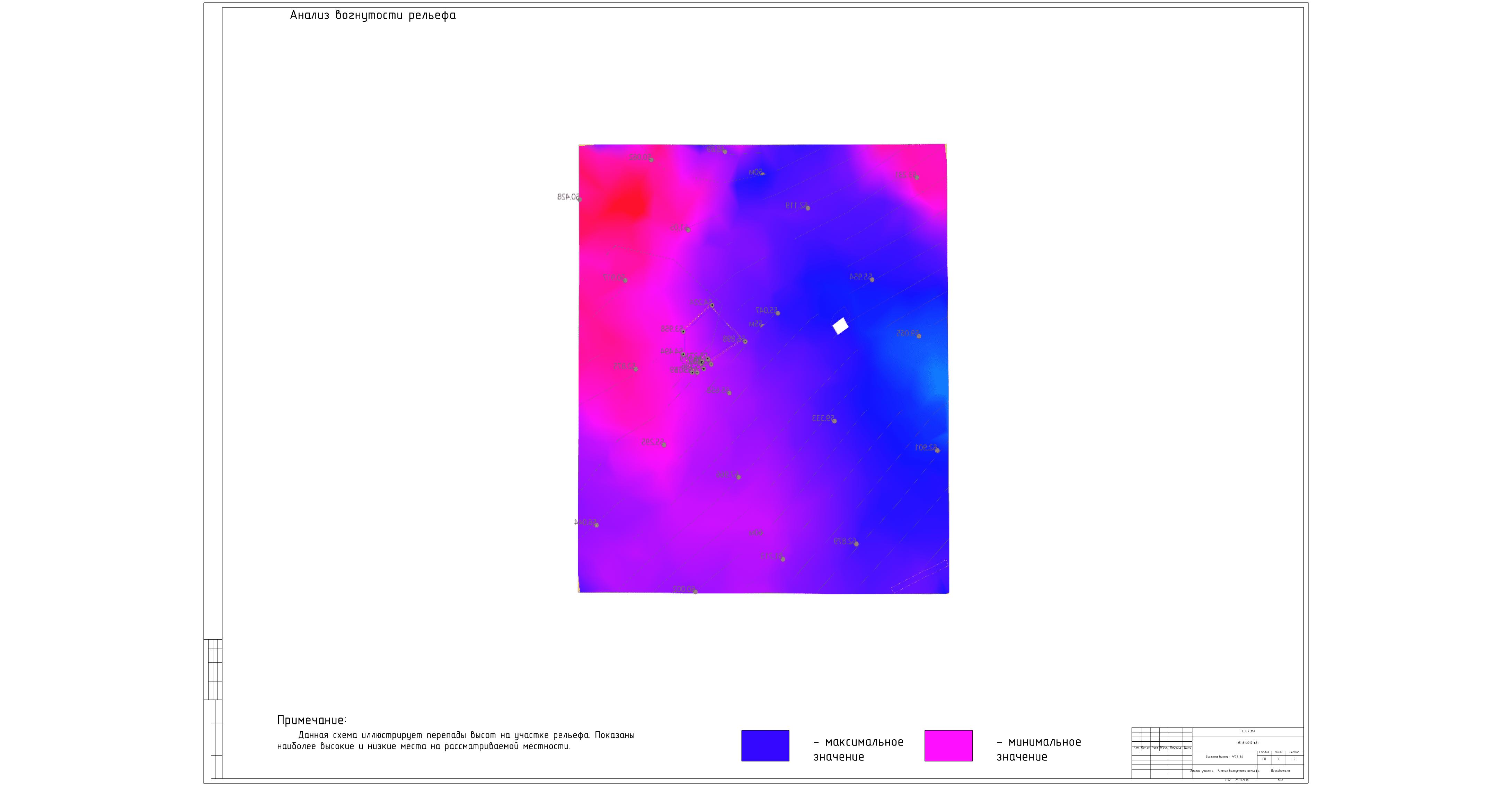 5 Анализ вогнутости рельефа.png