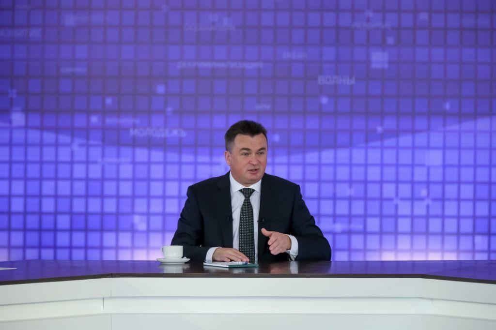 До 10 миллионов рублей можно получить на создание фермы в Приморье 864dc49b2ddd80dc3b69361a935b8d43-jpg.3908