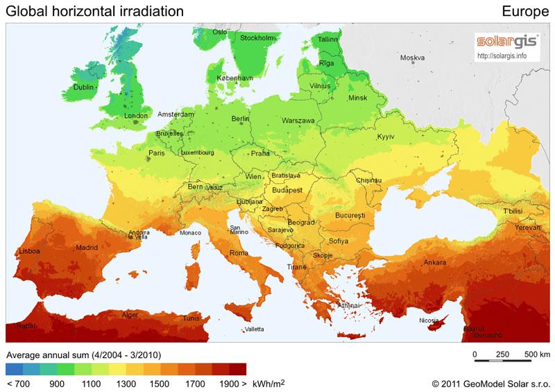 GS-Solar-map-Europe-en.png