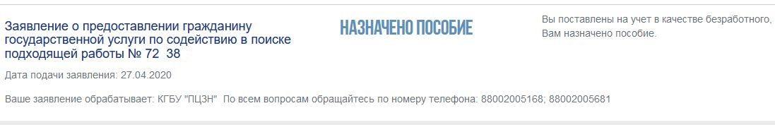 скрин рв.JPG