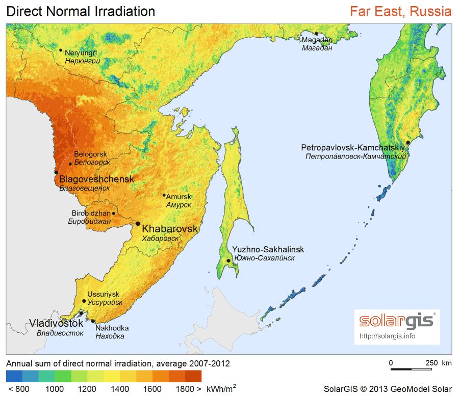 Solargis-Russia-Far-East-DNI-solar-resource-map-en.png