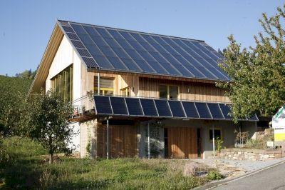 solarhaus102008a.jpg