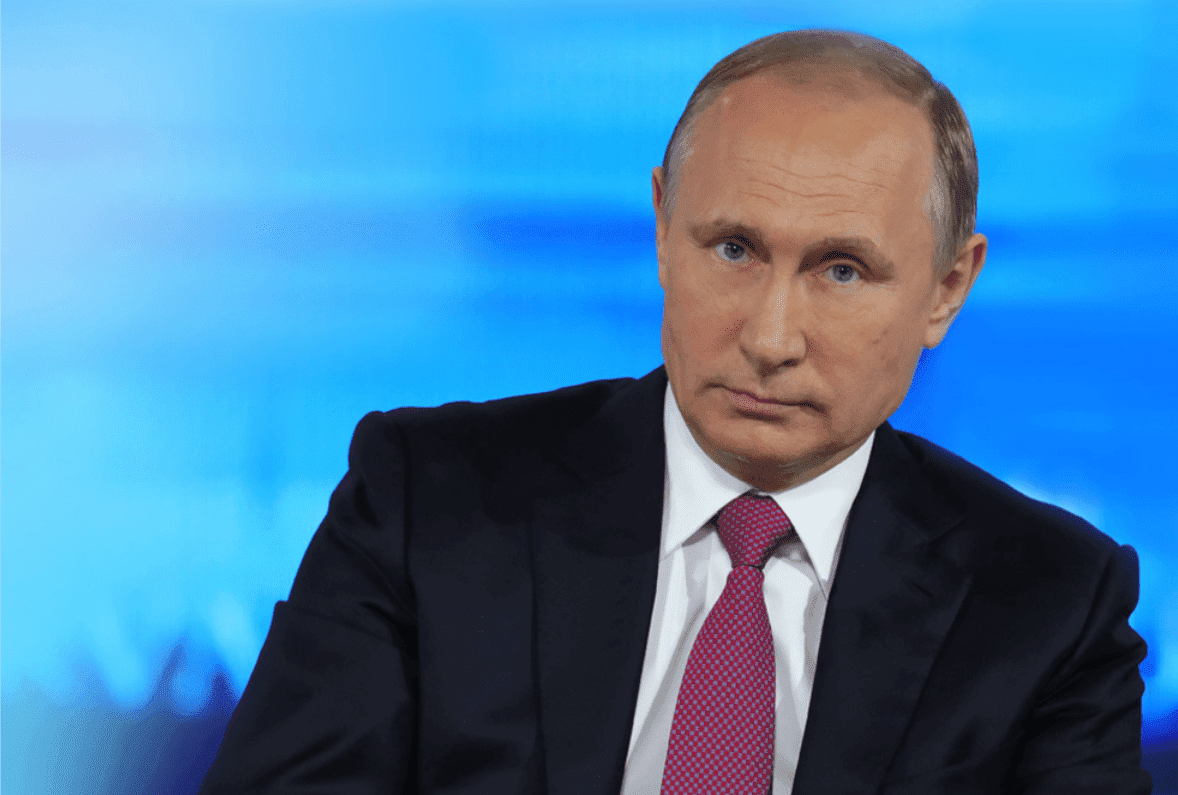 Vladimir_Putin-min.png