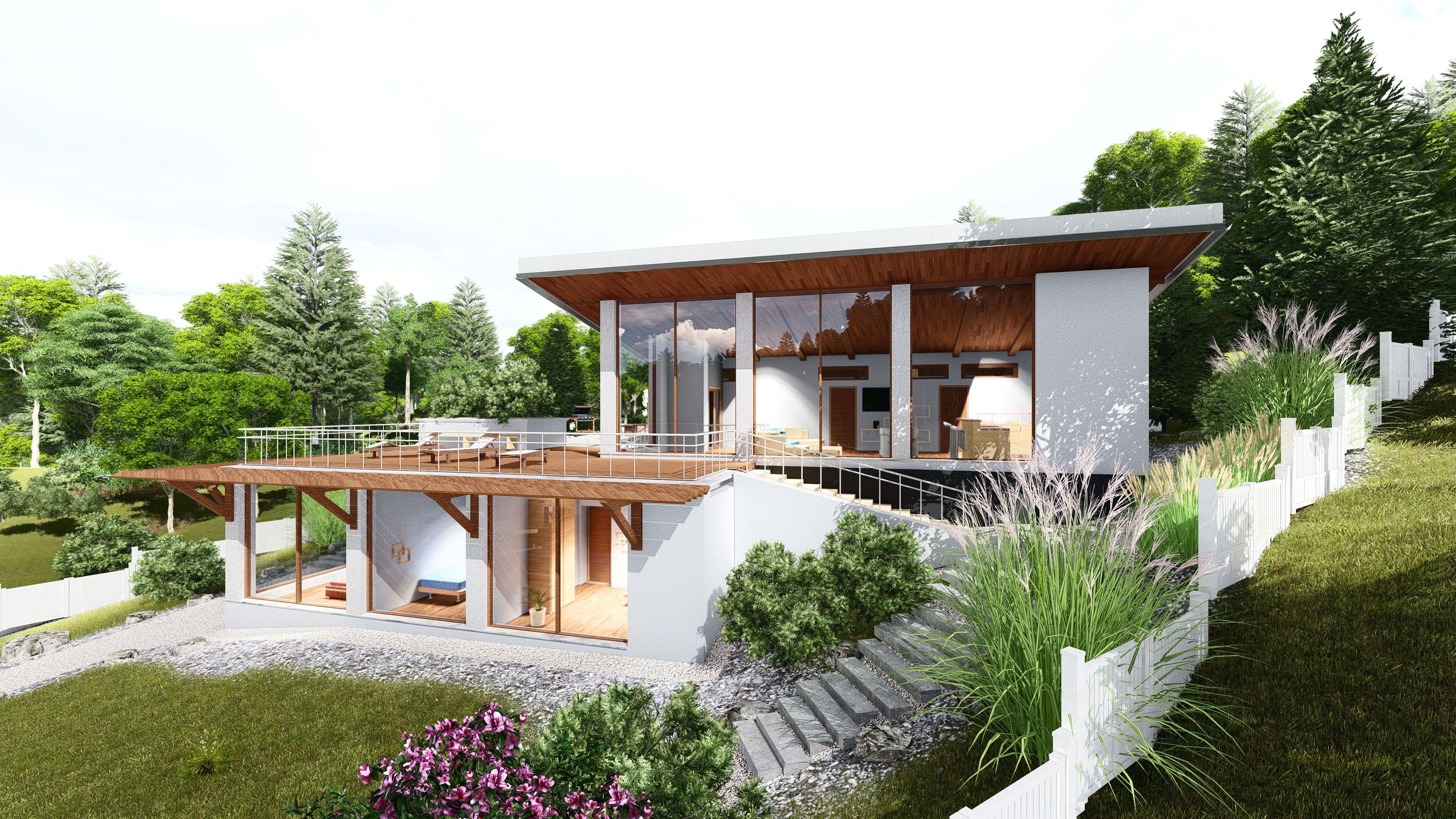 Жил дом в ст Мечта (4).jpg