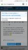 Screenshot_2020-02-09-12-27-59-873_org.mozilla.firefox.png