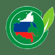 rusgektar.ru